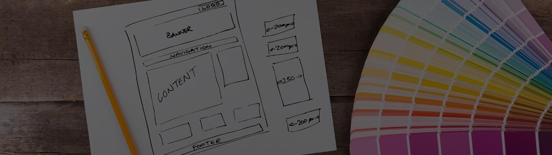 cfm-web-design