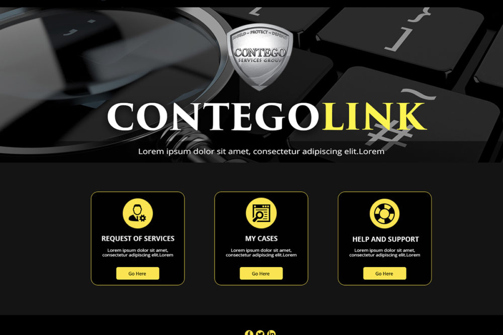 contego-link