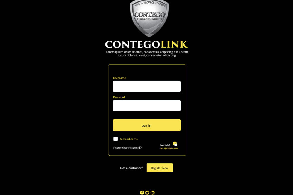 contego-link-lgin