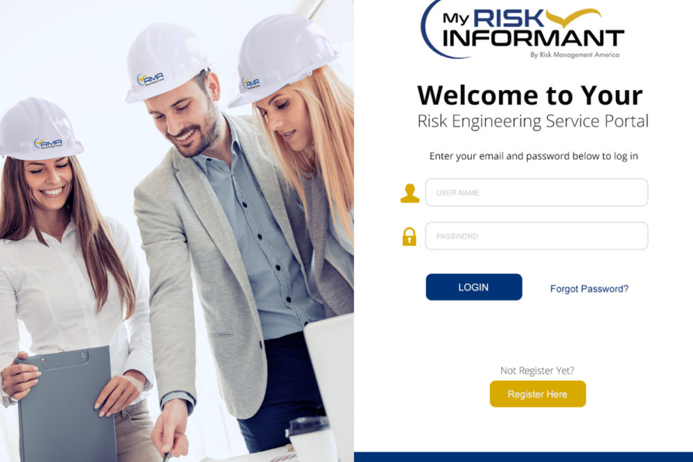ri-log in page