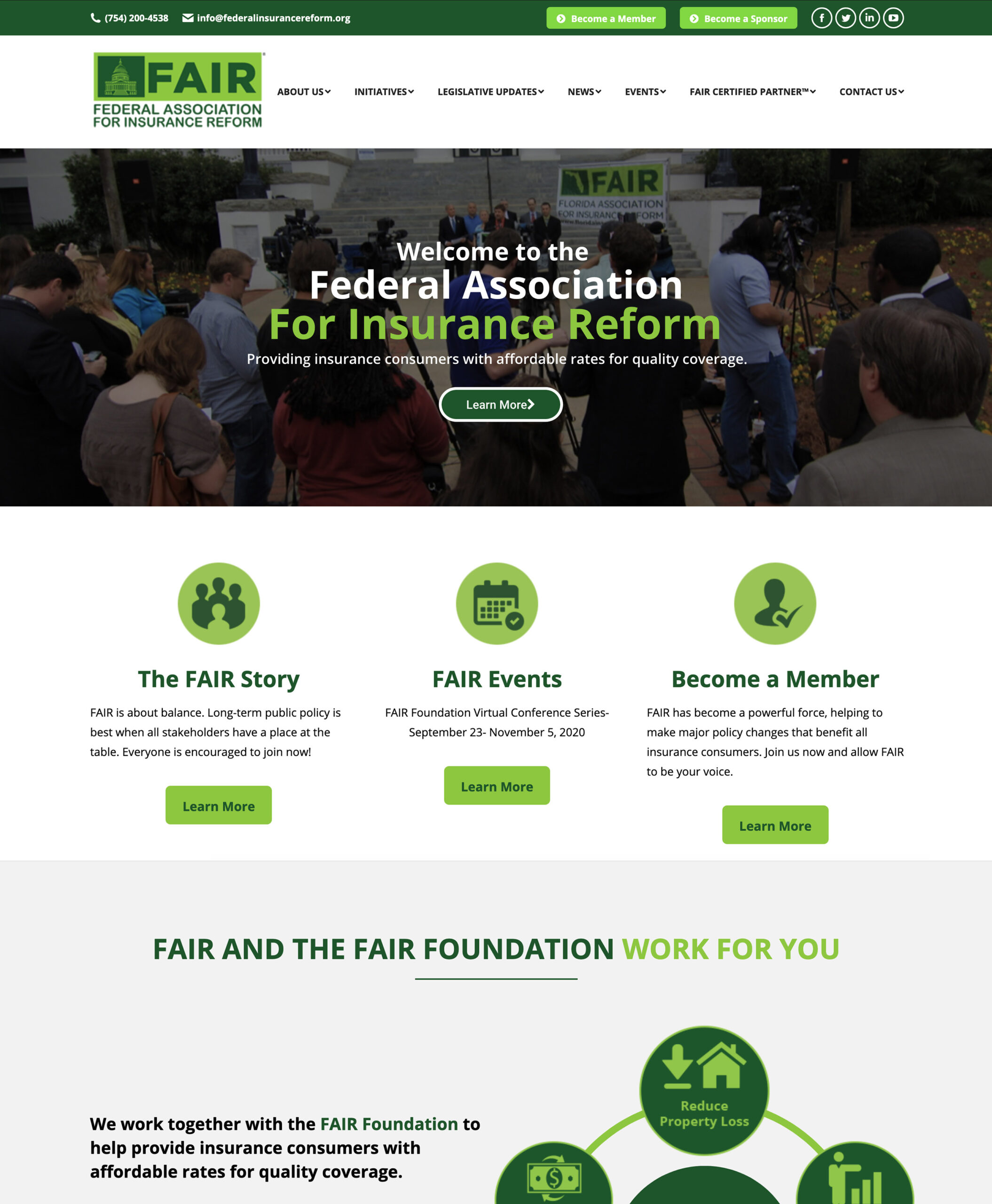 federal-Home Page2